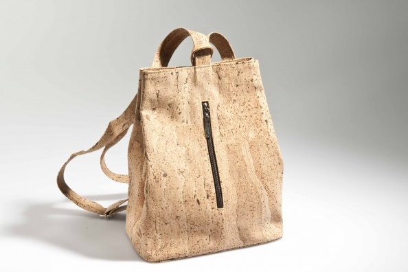 Рюкзаки из кожи своими руками