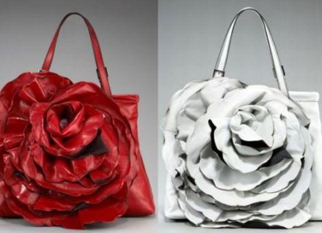 Купить женскую ежедневную сумку с доставкой по Москве
