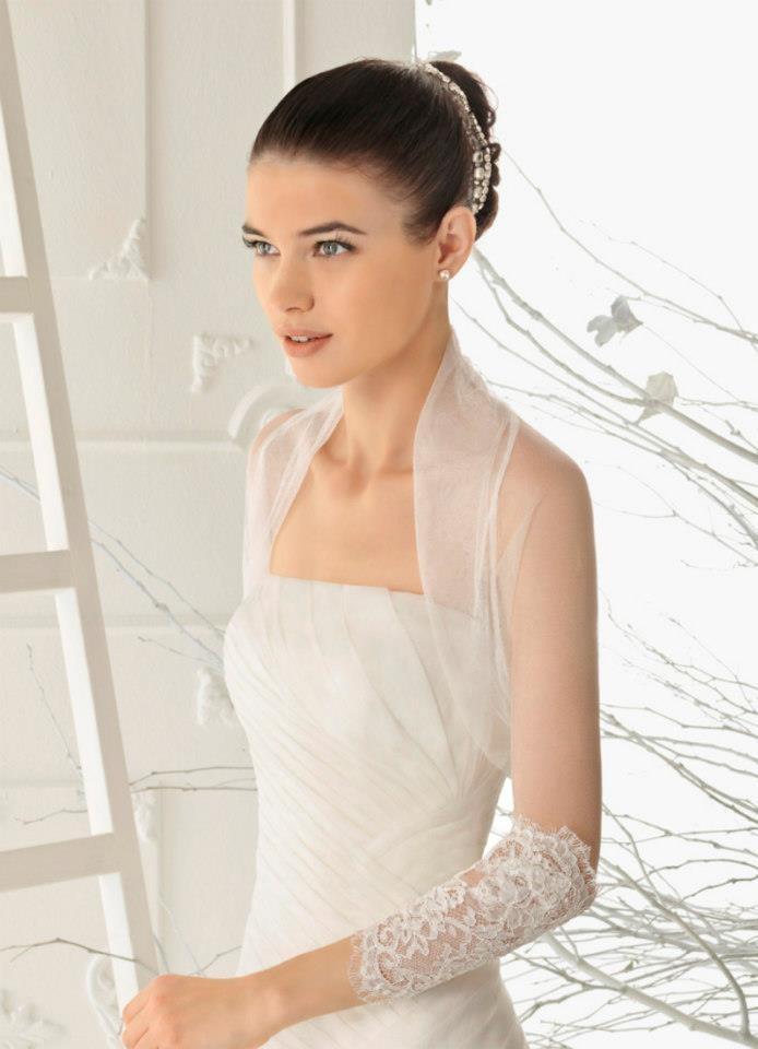 Свадебное болеро 1 · Свадебное болеро 2 · Свадебное болеро 3