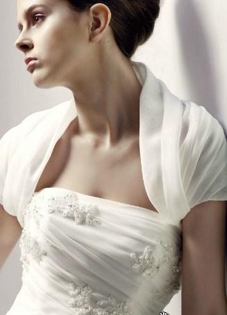 Свадебное болеро 7 · Свадебное болеро 8 · Свадебное болеро 9