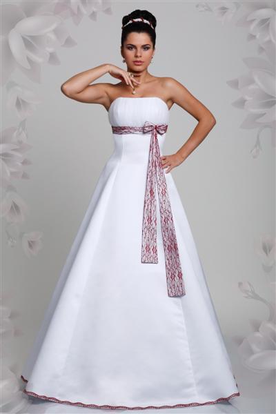 Скачать выкройку платья-шестиклинки бесплатно можно по следующим ссылкам. размер 42 рост VI