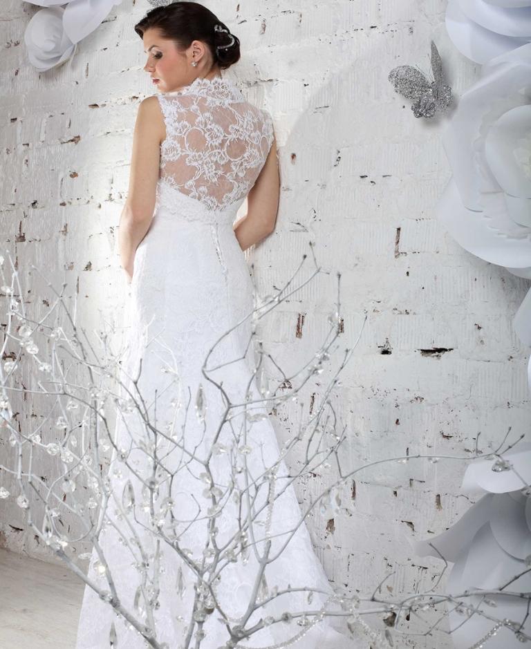 Телки в прозрачных платьев 25 фотография