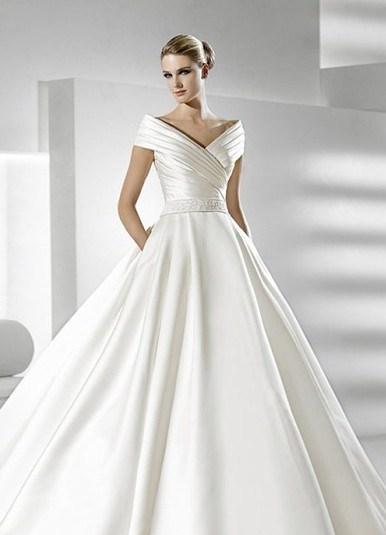 Белое платье по английски