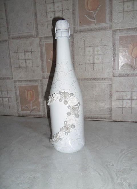 Костюмы для свадебного шампанского свадебное шампанское своими руками фото 502