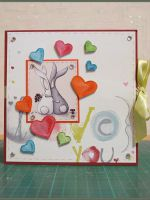 Свадебные открытки скрапбукинг