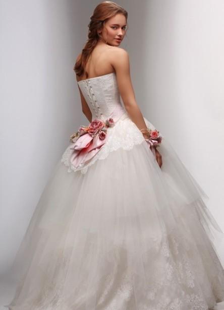 Платье роза ветров что это
