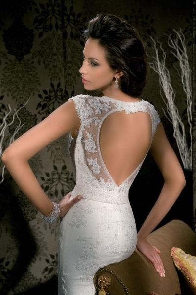 платье-корсаж сшить