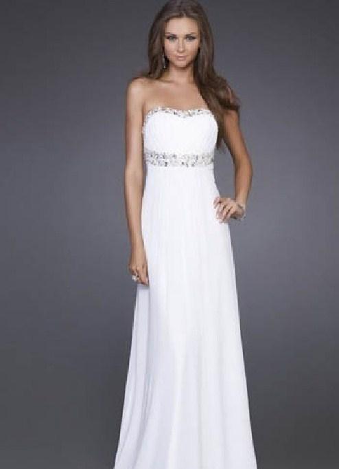 свадебные платья шифоновые 1 · свадебные платья шифоновые 2