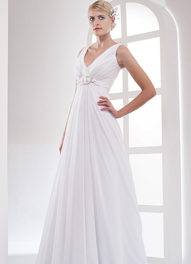 Магазин свадебных платьев белгород 4