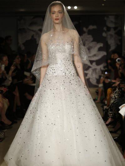 Wedding Saloon :: Новинки свадебных платьев