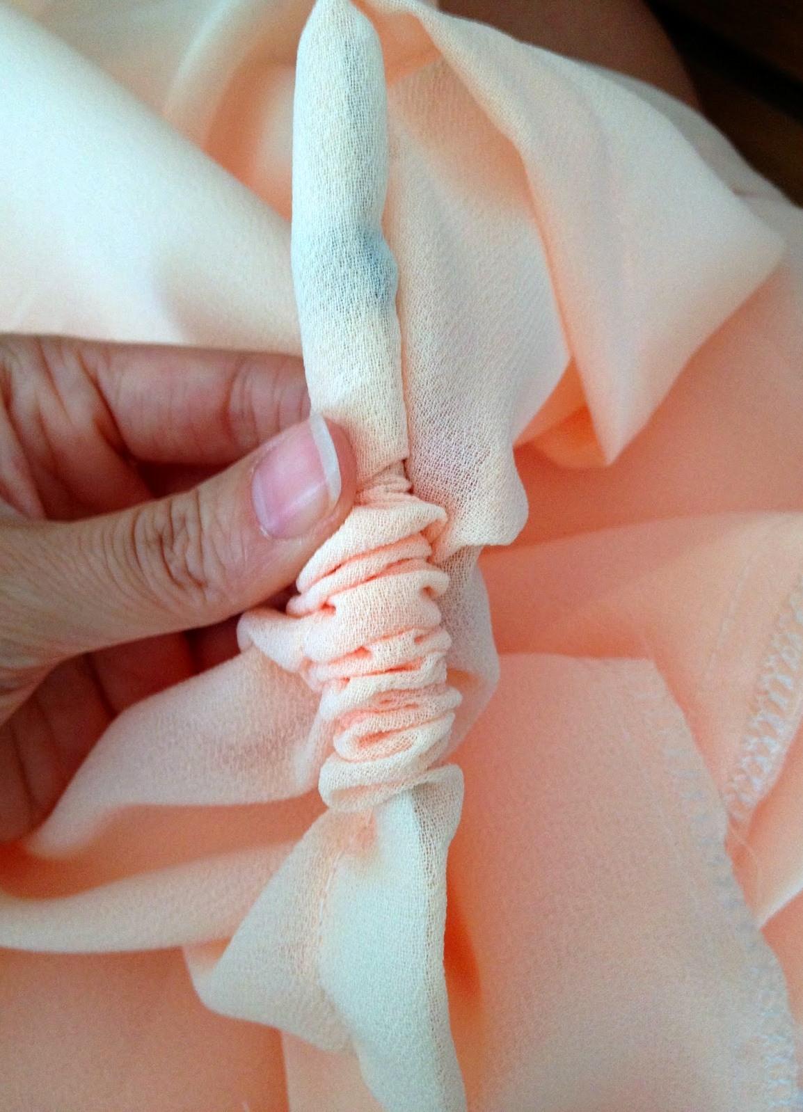 Юбка из платья своими руками фото 74