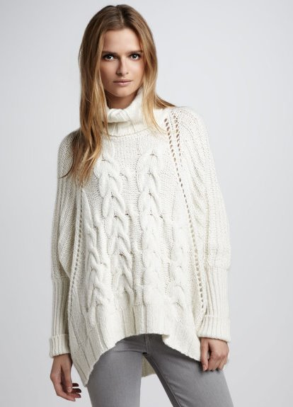 вязание :вязание спицами