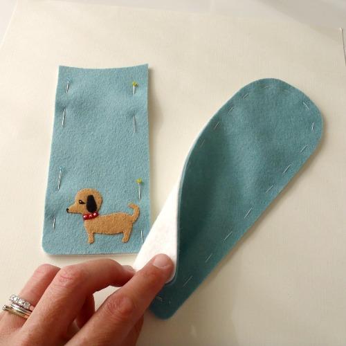 Чехол для швейной машины как сшить своими руками фото 856