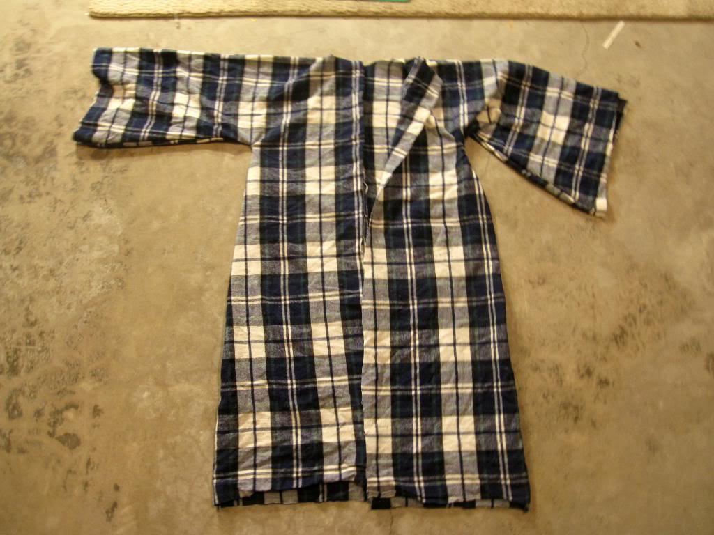 Что сшить из ткани для полотенца 211