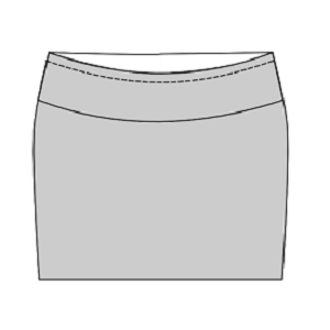Постельное белье сшить самостоятельно