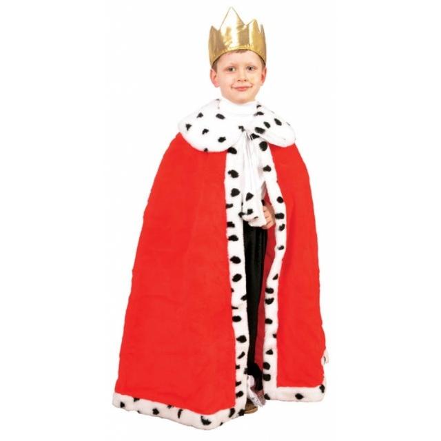 Новогодний костюм для мальчика своими руками фото