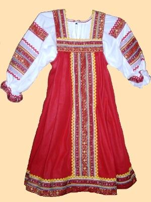 Как сделать русский народный кокошник фото 221