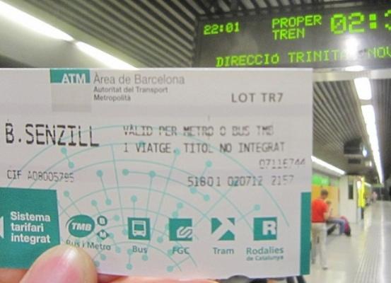 Билеты из берлина в аликанте