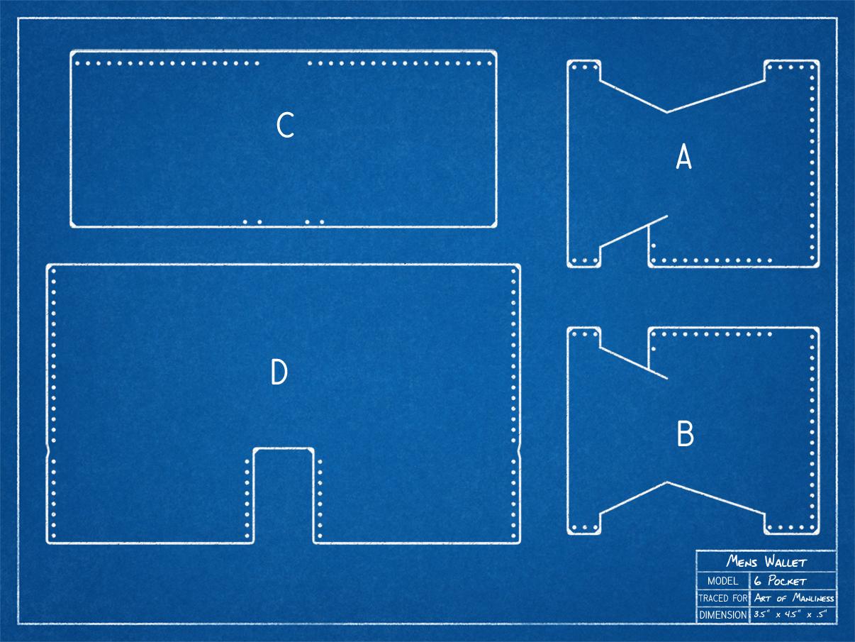 Как сделать сани из картона, картонной коробки своими руками? 38
