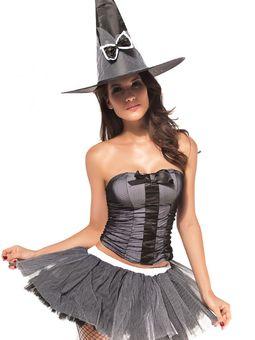 Сшить юбку для костюма девочке фото 628
