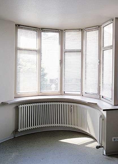 panneaux solaire duree de vie perpignan dijon nantes. Black Bedroom Furniture Sets. Home Design Ideas