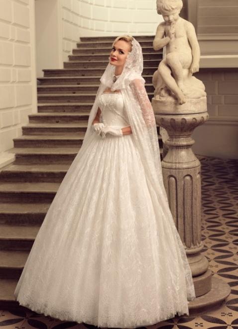 Невесты в х татьяна каплун
