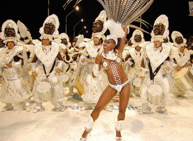 Картинки по запросу Карнавал в Аргентине.