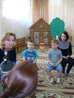 Темы родительских собраний в детском саду