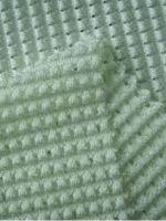 Ткань кукуруза - что это такое?