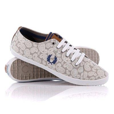 Кеды серые тряпичные женские - Магазин обуви