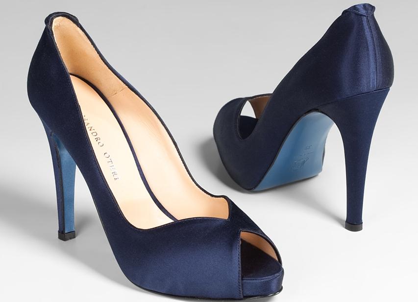 Туфли красивые классика женские