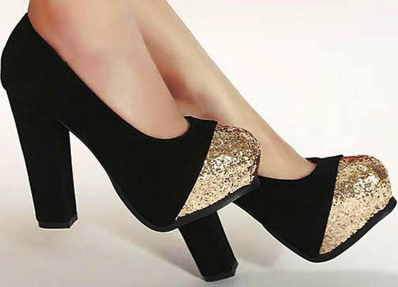 Красивые женские туфли интернет магазин