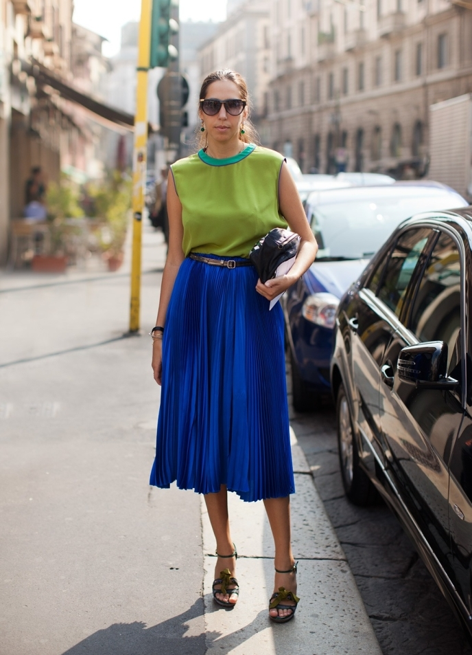 заказать юбку наложенны платежом
