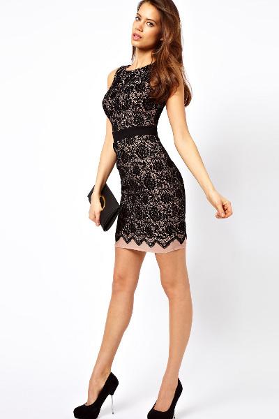 Платье туника купить
