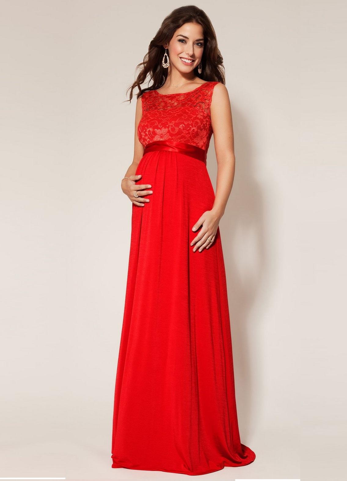 юбка с хвостом для фламенко
