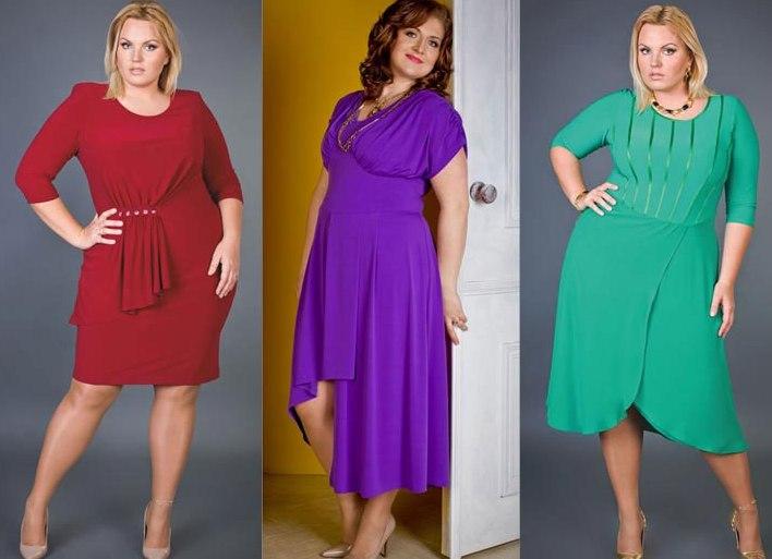 Нарядные вечерние платья для женщин на свадьбу купить в