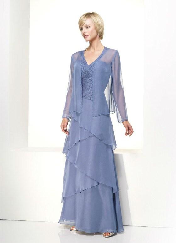 Платье нарядные с коротким рукавом