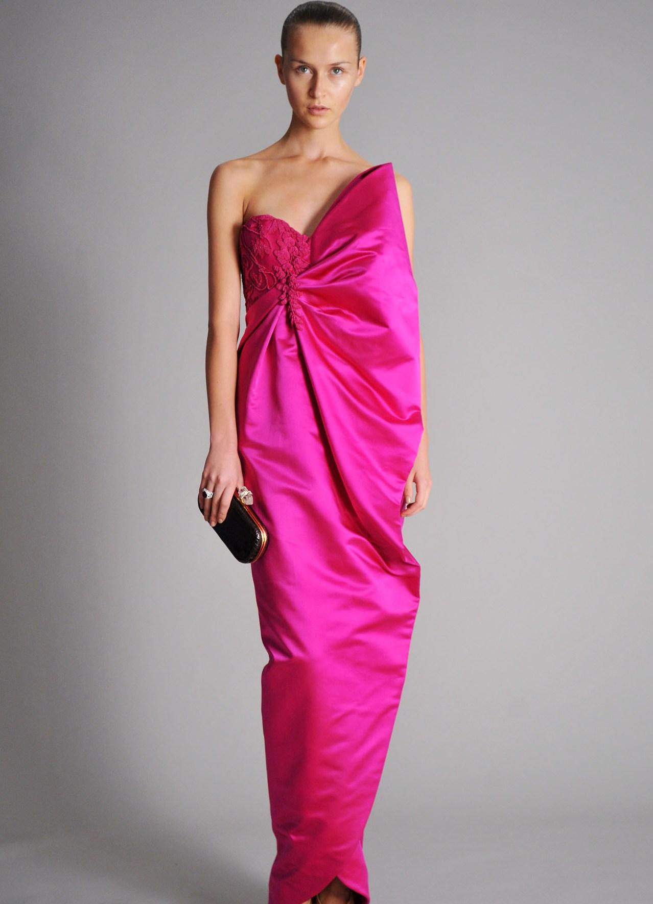 Просветляющийся платья