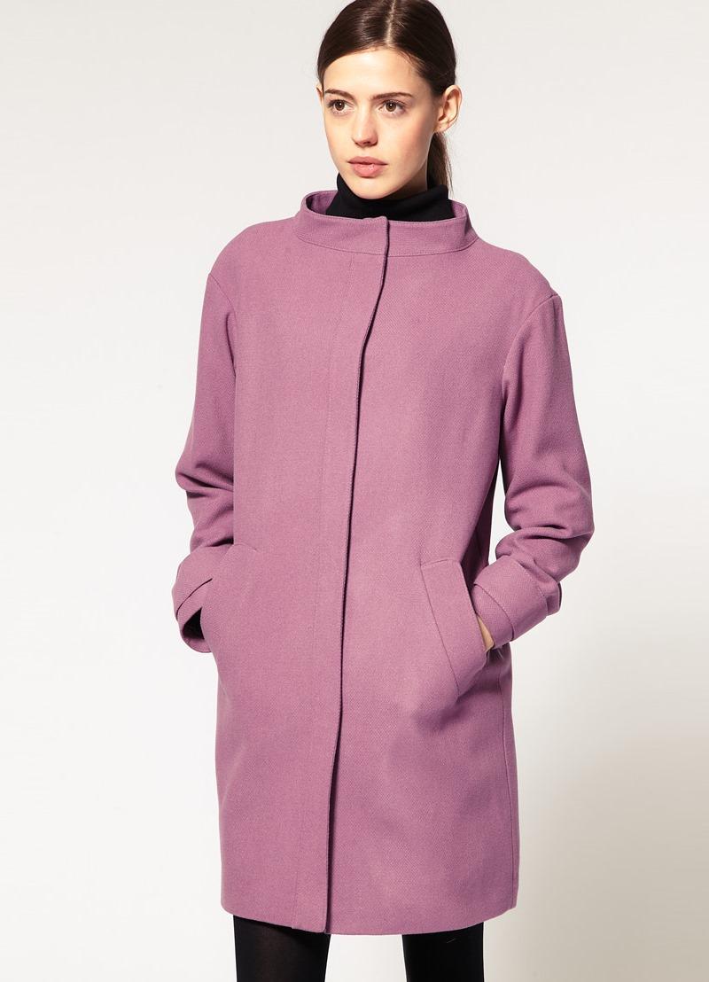 Мода одежда