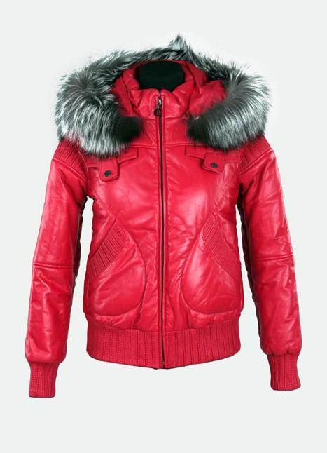 Женская Зимняя Верхняя Одежда Москва