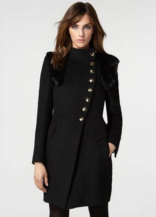 Пальто женское 2012 фото купить. palto-jenskoe-2012-foto-kupit