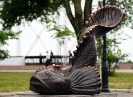 Скадовчани хочуть започаткувати новий фестиваль
