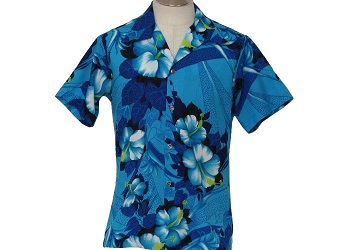 гавайская вечеринка костюмы своими руками 25