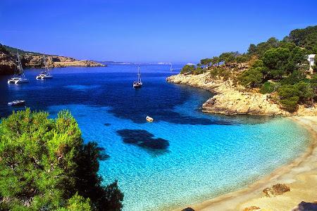 где лучше отдохнуть в сентябре в черногории или хорватии