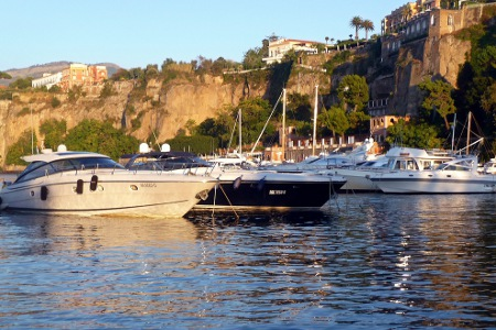 отзывы где лучше всего отдыхать в черногории в сентябре отзывы