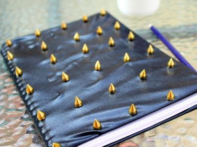 Как сделать замочек на личный дневник