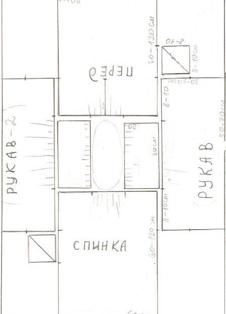 vyshivanka_svoimi_rukami_25.jpg