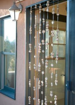 Висюльки на дверной проем фото ставрополь
