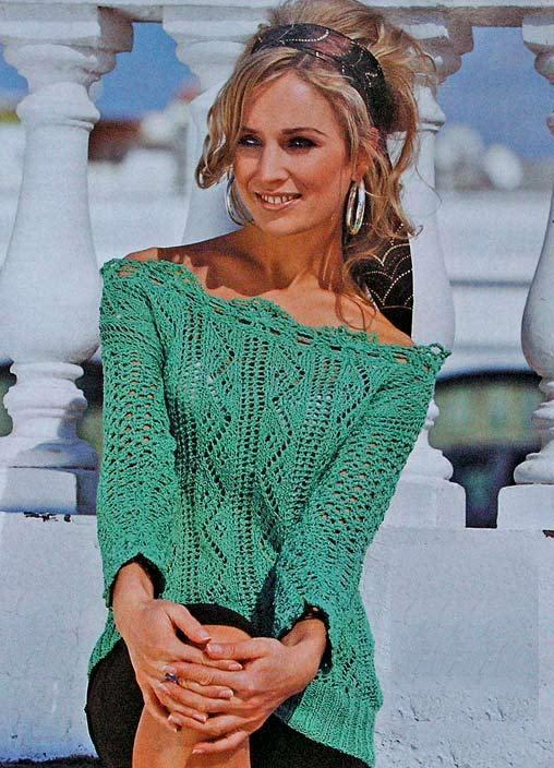 Вязание спицами для женщин на Узелок.ру бесплатные схемы и. схема аэропорта домодедово