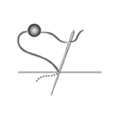 вышитые картины крестиком схемы 8